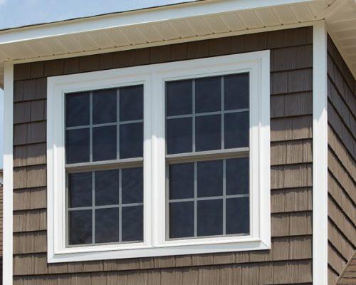 VS_Window_Door_1_lg_1