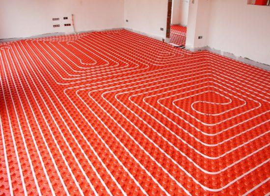 in-floor-heat