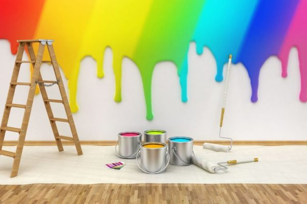 sd-aspect-1493063780-painting-accessories-and-a-ladder-next-to-a-wall